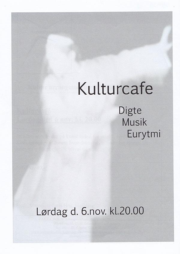 Kulturcafé 2002